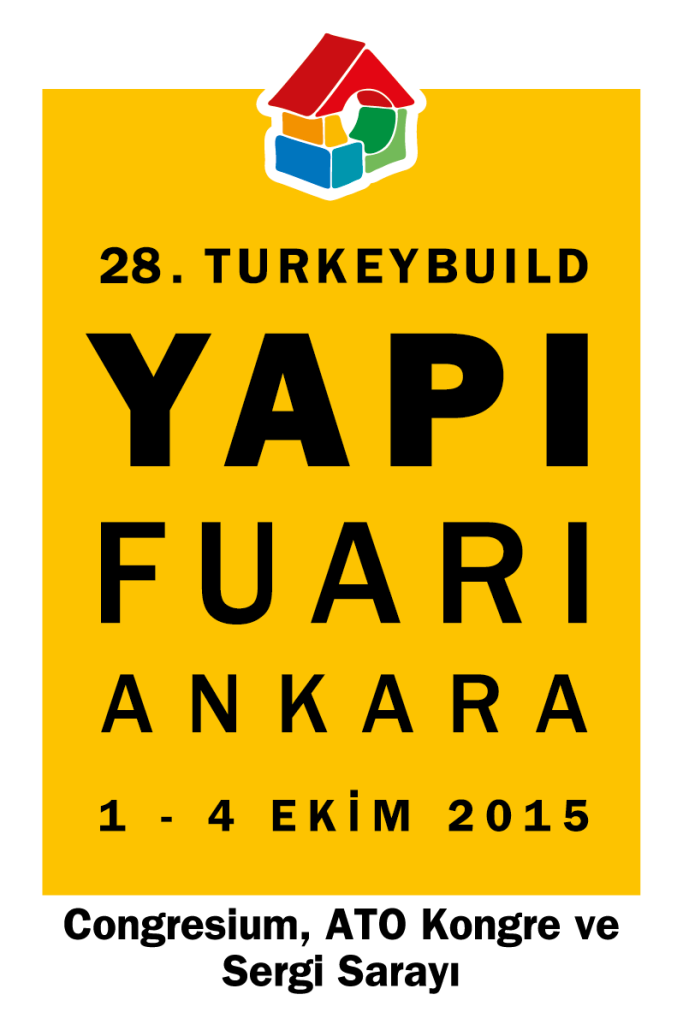 Ank-2015 logo