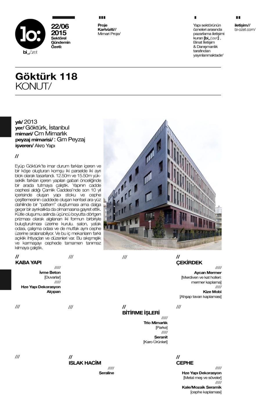Göktürk_118