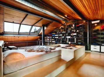 Karakoy Loft by Ofist (12)
