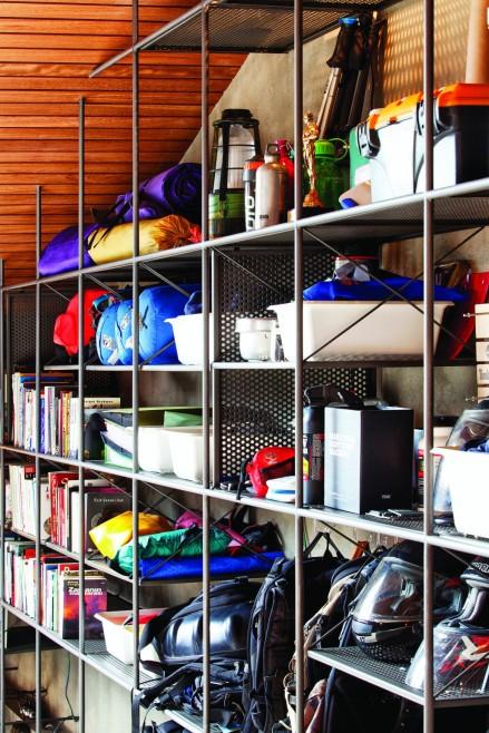 Karakoy Loft by Ofist (19)