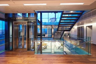 10-AVCIARCHITECTS-TMB-MAIN-ATRIUM2