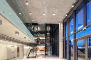 6-AVCIARCHITECTS-TMB-MAIN-ATRIUM2