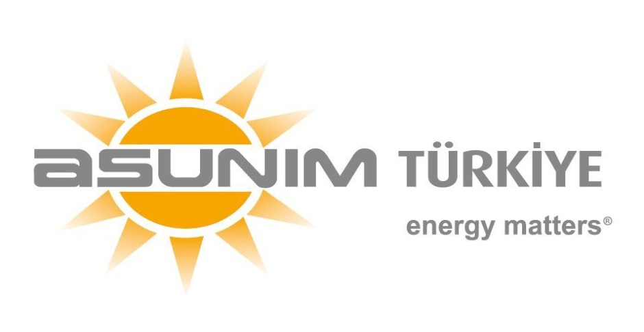 asunim_logo