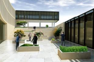 Iglo+Architects_Parsan+Sanayi+Kampusu+%2810%29