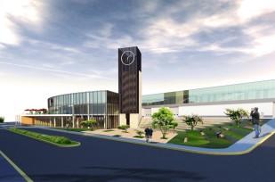 Iglo+Architects_Parsan+Sanayi+Kampusu+%285%29