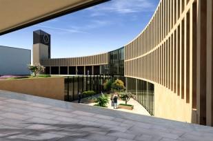 Iglo+Architects_Parsan+Sanayi+Kampusu+%287%29