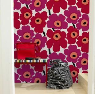 Sirpi+markasi_Marimekko+Essential+duvar+kagidi+koleksiyonu_HannaHome_257512