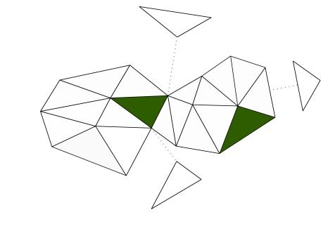 31-konsept diagram