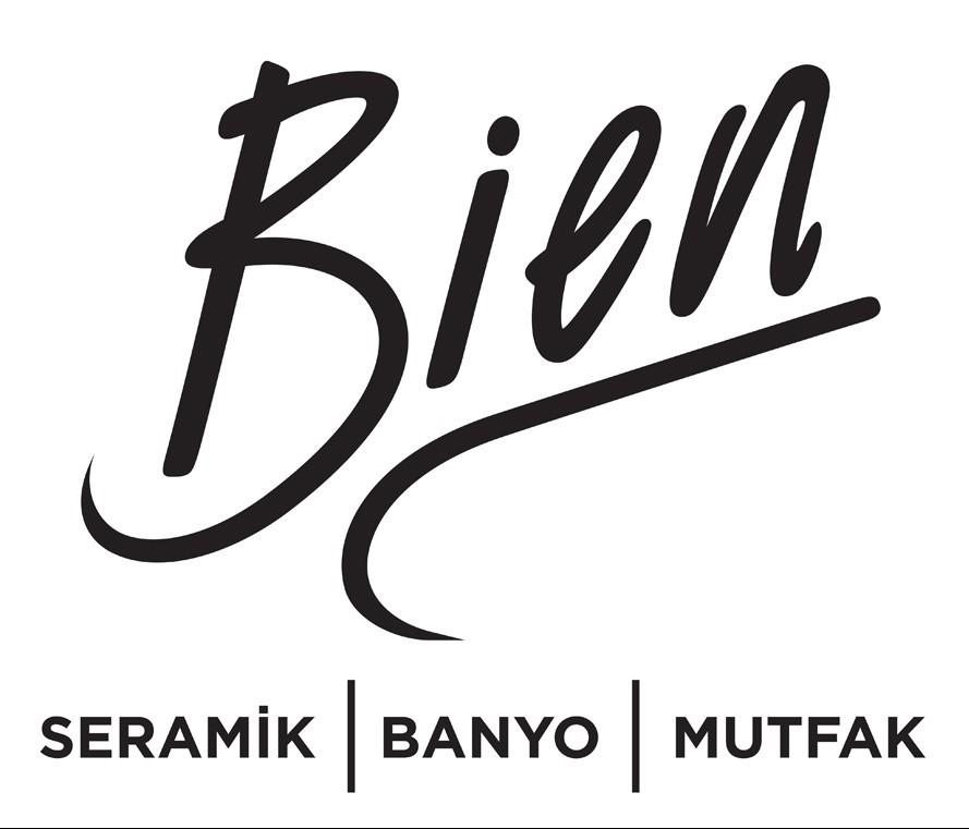 1455096314_bien_logo