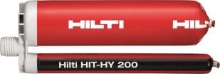 HIT-HY 200