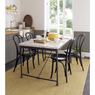 1456133637_0000093_french_kitchen_table