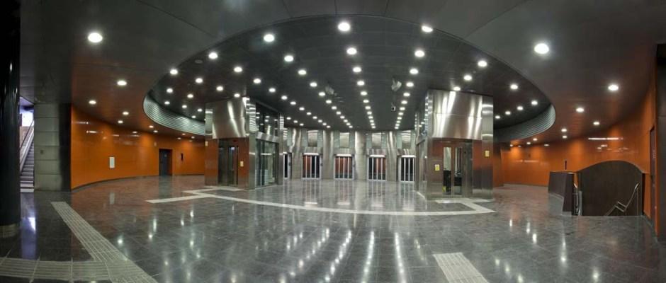 1457095198_Metro_Barcelona__thyssenkrupp__2_