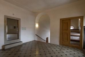 Schwanzerberský palác NG_Vladimír Lacena