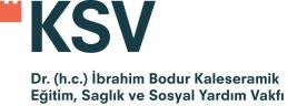 KSV_Logo2