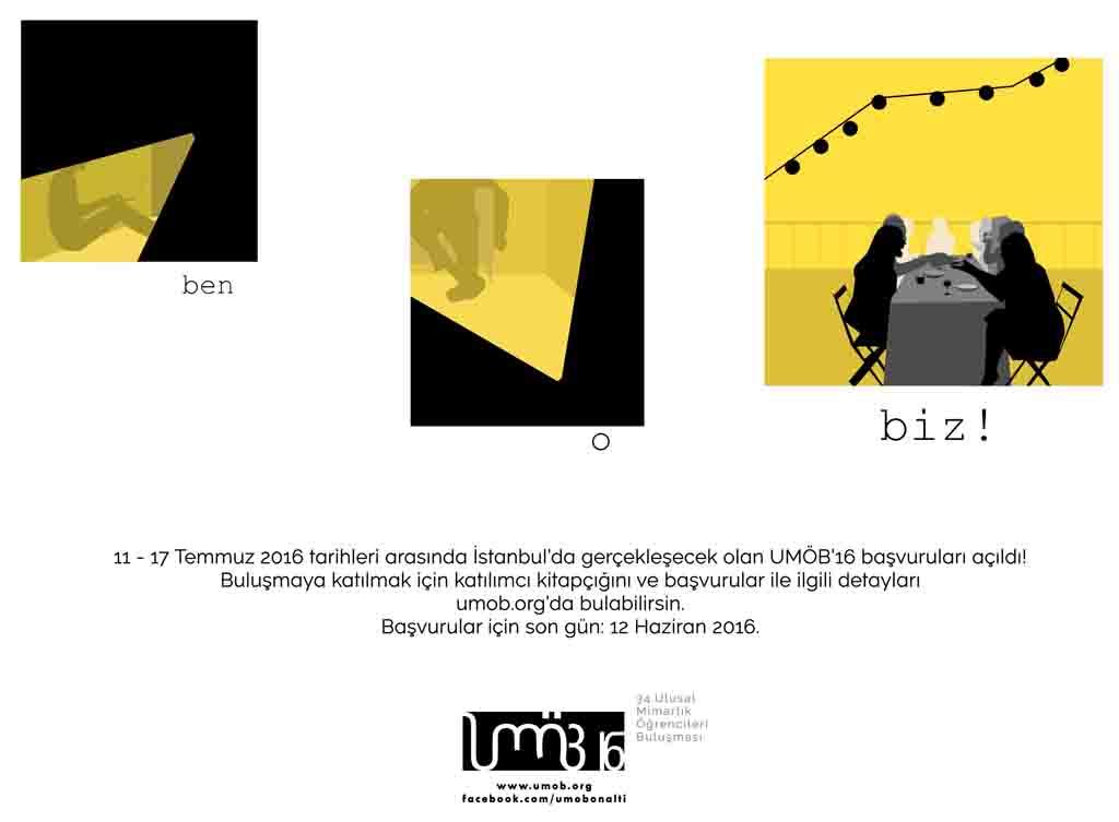 benobiz_poster