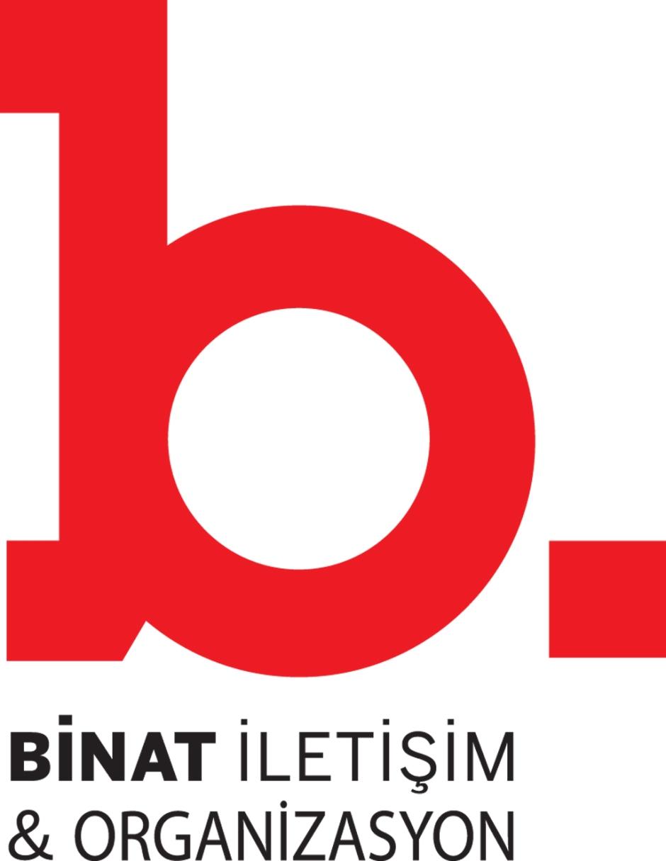 logo-org1