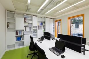 ERKE Green Academy