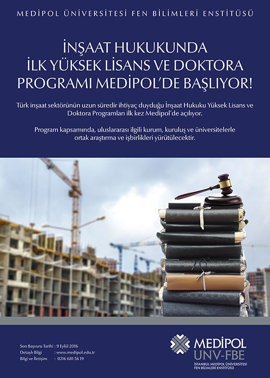 insaat_hukuku_yuksek_lisans_ve_doktora_afis