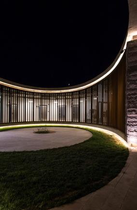 Fotoğraf: Alp Eren - ALTKAT Architectural Photography