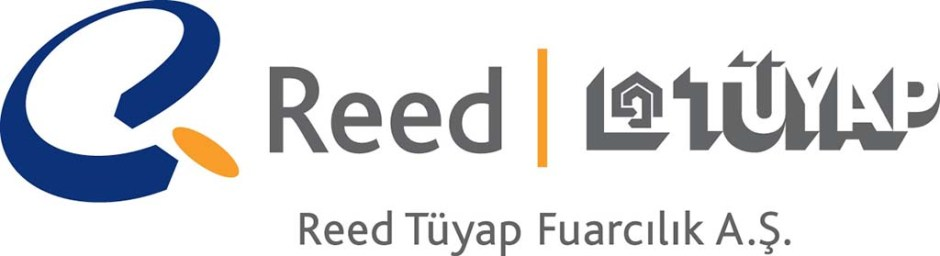 reed_tüyap logo