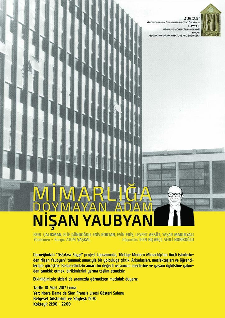 yaubyan-belgesel-poster-dusuk-coz