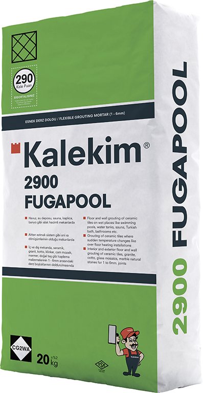 1492171221_Kalekim_2900_Fugapool