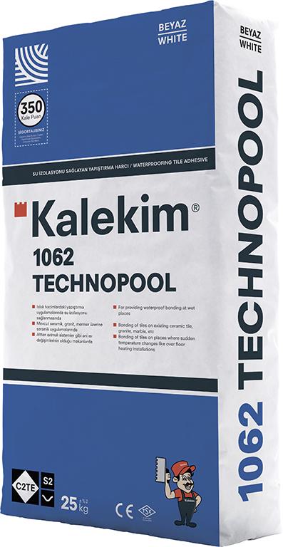 1492171222_Kalekim_1062_Technopool
