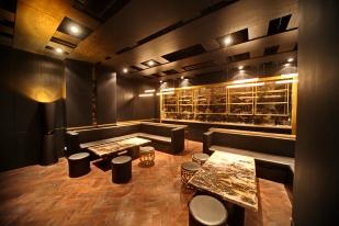 1497941925_Party_Karaoke_Room
