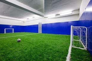 1497941982_Mini_Futbol