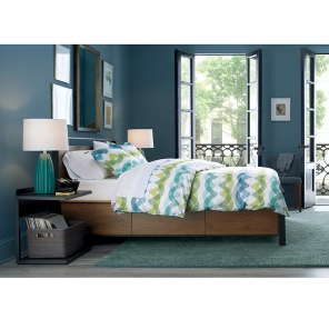 1499257124_BoweryBedroomCollectnFB15