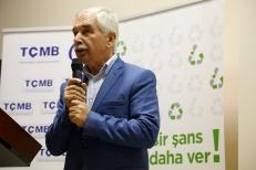 _67B0179_Bursa Büyükşehir Belediyesi Başkan Vekili Muhsin Özlükurt_k