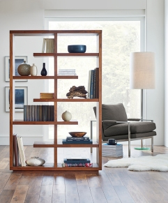 1499759394_ElevateWalnut68BookcaseSF15