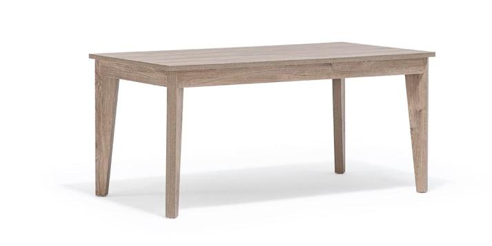 ider mobilya-vesta yemek masası 465 TL