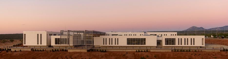 Fotoğraf: Murat Solakoğlu