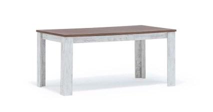 ider mobilya-flora yemek odası masası 450 TL