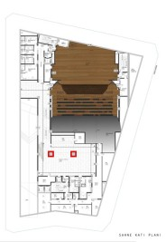 02-STAGE FLOOR PLAN