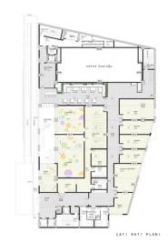 04-ROOF FLOOR PLAN