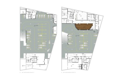 05-GARAGE FLOOR PLAN
