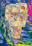 1507537223_Gobekli_Study_11_Kirlian_Colour_Field_03_70cmx50cm
