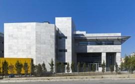 Hastane (9)