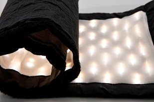 carpetlight-cl21-pla1009-6(1)