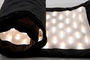 carpetlight-cl21-pla1009-6(1)