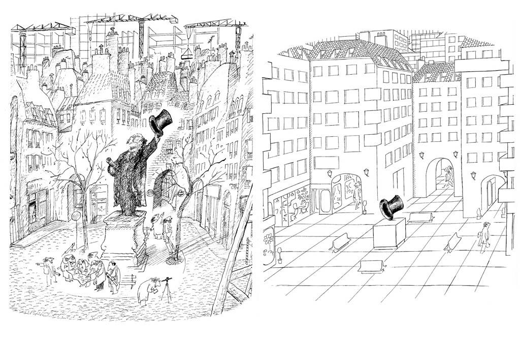 Kitap şehir Yaşamı Ve Diğer şeyler Biözet Sektörel Gündemin özeti