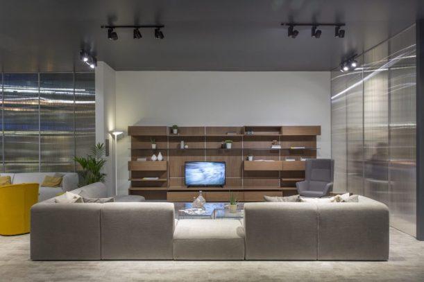 Tulua-TV-Unitesi-Ersa-RD-Design-Team-Fotograf-Sener-Yilmaz-Aslan