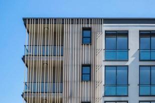 Fotoğraf: Altkat Architectural Photography