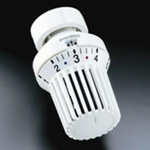 Uni XH-Termostatik Vana