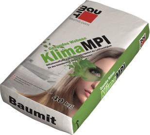 Baumit_KlimaMPI