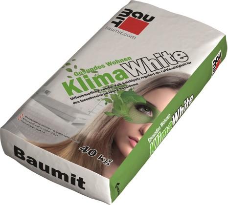 Baumit_KlimaWhite