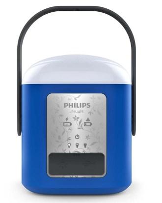 1532419012_Philips_LifeLight_Product_Image_2