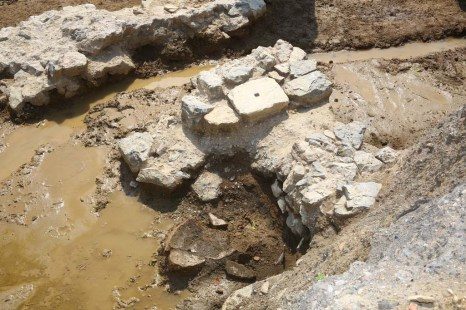 1533204989_Haydarpa__a_Arkeolojik_Alan__6_